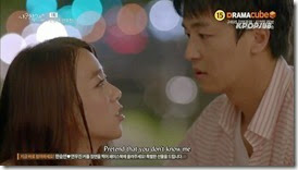 KARA Secret Love.Missing You.MP4_003212175_thumb[1]