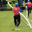 20080802 EX Pustkovec 301.jpg