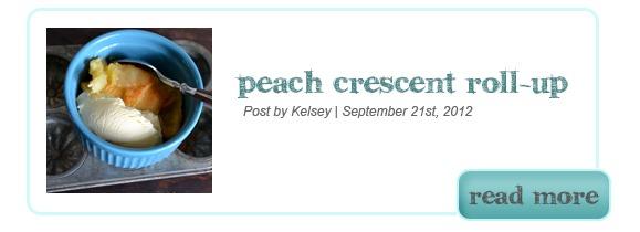peach_crescent