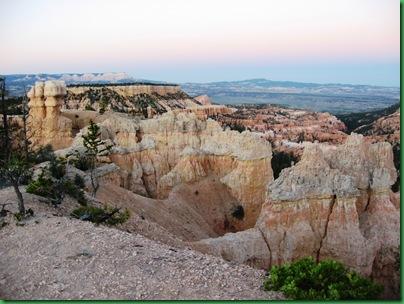 Bryce Canyon Day 1 054