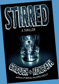Stirred_CoverArt