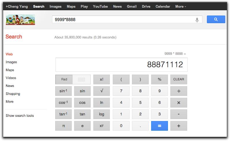Google Chromemap021.png