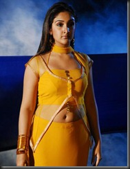 Sreedevi_Vijayakumar_hot1