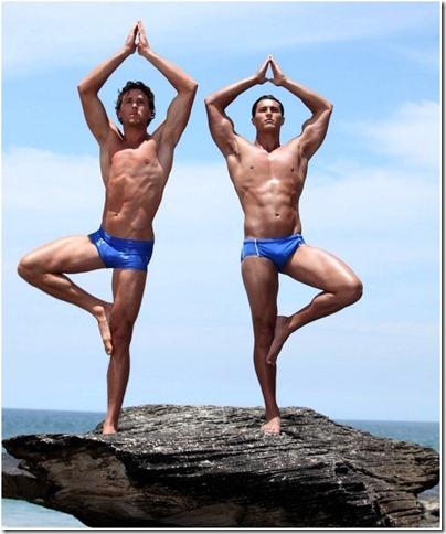 gay beach12