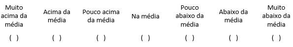 [01_tab%255B5%255D.jpg]