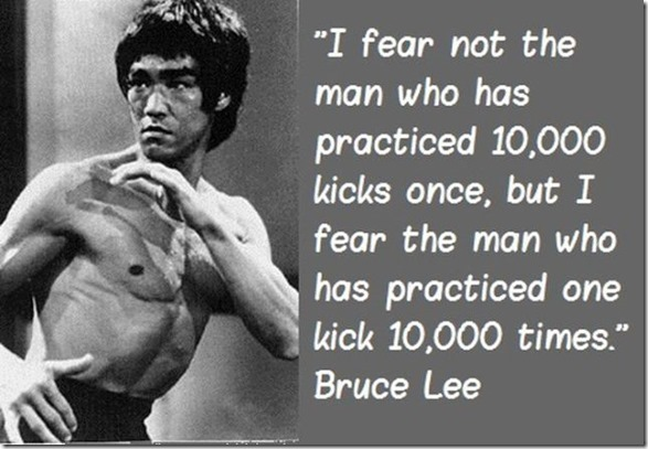 bruce-lee-quotes-9