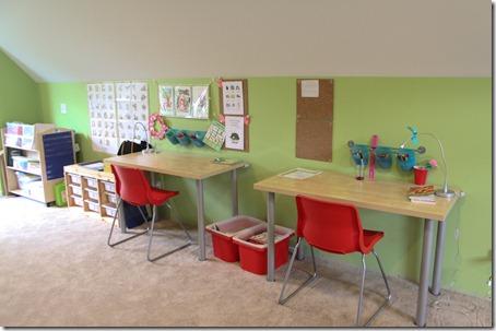 New Classroom-3