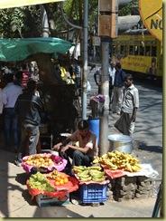 Street Stall-002