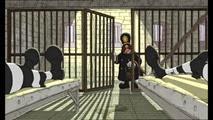 26 le gardien de prison