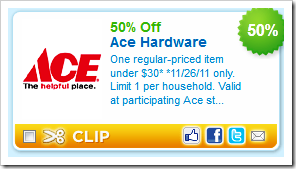 ace_coupon