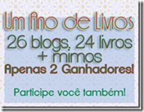 bannerpromo03[4]