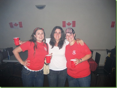 Canada Day 033