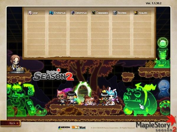 MapleStory 2013 04 25 21 06 36 90