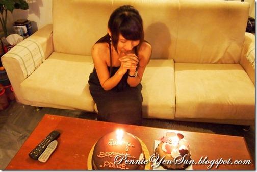 PennieYenSun 21st Birthday (4)