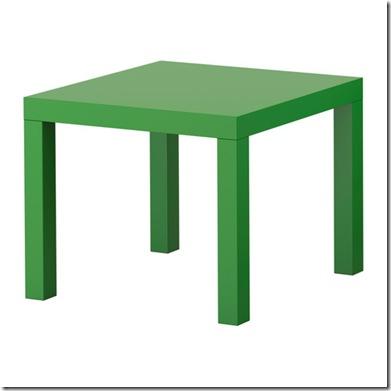 lack-side-table__0119547_PE275927_S4