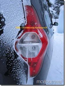 Dacia Lodgy 21