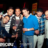2014-01-18-low-party-moscou-11