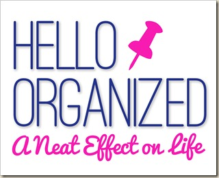Hello-Organized-Logo