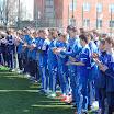 [2014-04-18] Академия'00 (Самарская область-2) – Мордовия