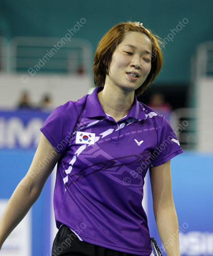 Korea Open 2012 Best Of - 20120108_1855-KoreaOpen2012-YVES8109.jpg