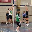2010-27-12_Oliebollentoernooi_IMG_2493.JPG