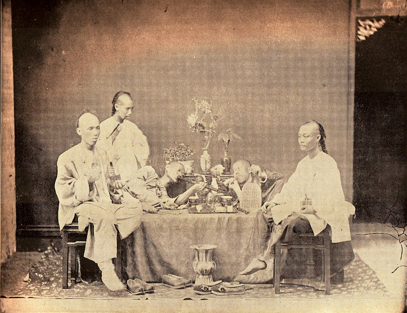Opium Den Concession at 1893 Chicago World's Fair.jpg
