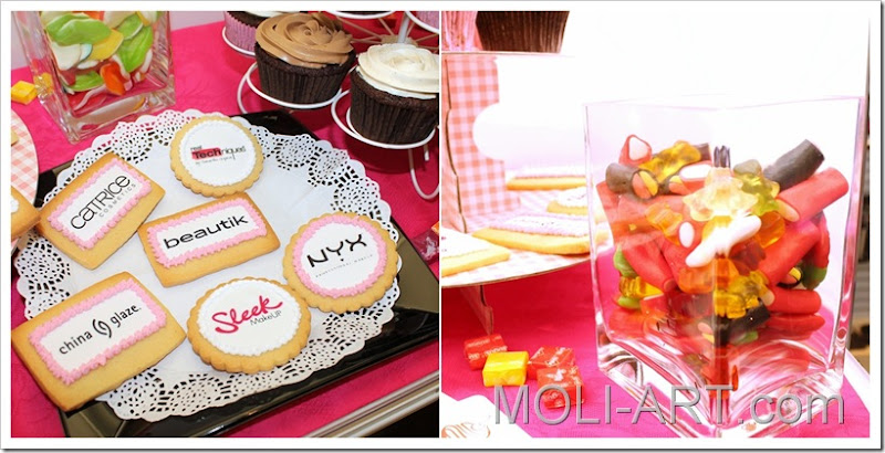 evento-beautik-sugar-place-dulces-cupcakes