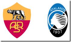 Roma - Atalanta Maçini canli izle