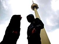 Suicide of Western Culture