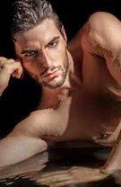 Kevin Cote model - DEMIGODS (43)