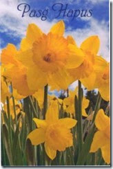welsh-easter-card-pasg-hapus-9004435-227-1381817407000