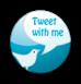 twitter-logo422222222222