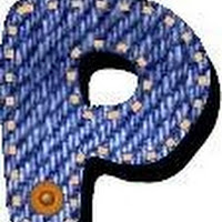 Blue Jean P.JPG