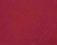 kolor: 74 100% bawełna<br /> gramatura 480 gr, szerokość 150 cm<br /> wytrzymałość: 45 000 Martindale<br /> Przepis konserwacji: prać w 30 st Celsjusza, można prasować (**), można czyścić chemicznie<br /> Przeznaczenie: tkanina obiciowa, tkaninę można haftować