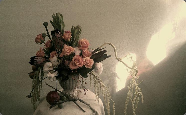 leftovers 14308_4605187781931_649601927_n fleurie laurie garza