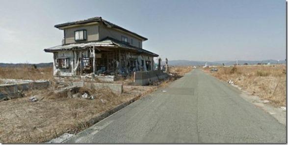 namie-ghost-town-japan-2