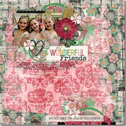 Brenna_Wonderfulfriends_1-25-13