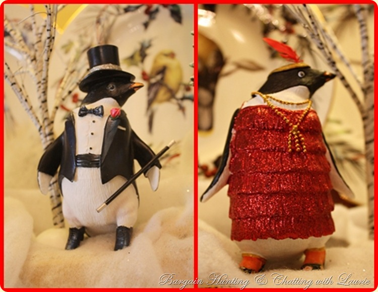 mr and ms penguin-horz