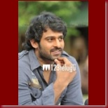 Prabhas Rebel Shoot 41_t