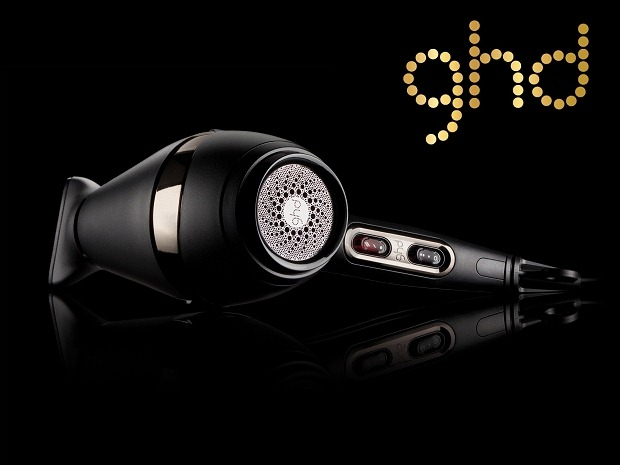 01-ghd-air