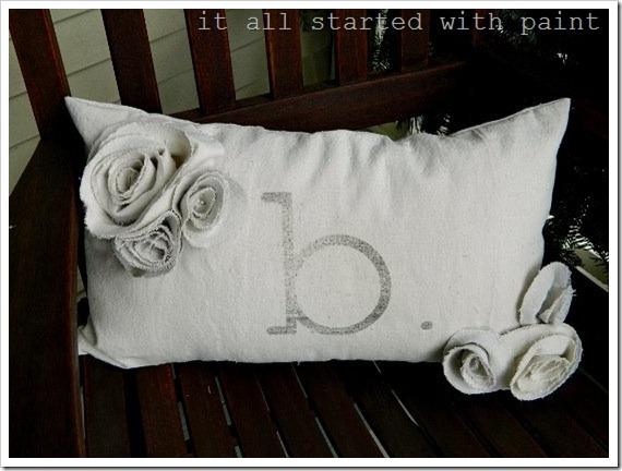 b-pillow-done-550x41313