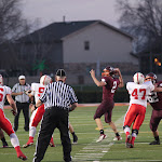 Prep Bowl Playoff vs St Rita 2012_084.jpg