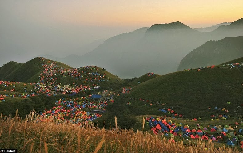 camping-festival-china-4