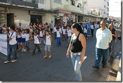 desfile 7 setembro (138)