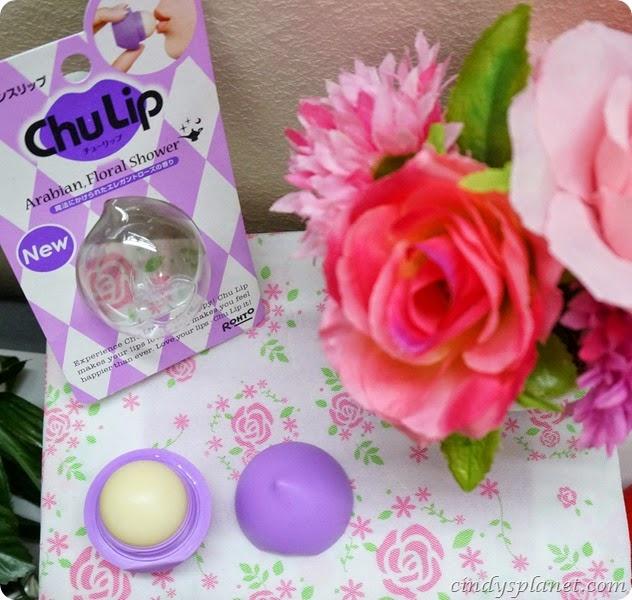 Chu Lip Review6