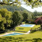 instalaciones_piscina1.jpg