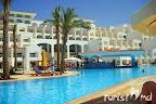 Фото 10 Savita Resort