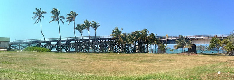 sevenmile-bridge-florida-11