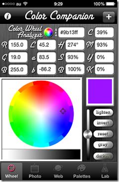 colorpicker3
