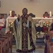 Missa Pe Sidnei-26-2013.jpg